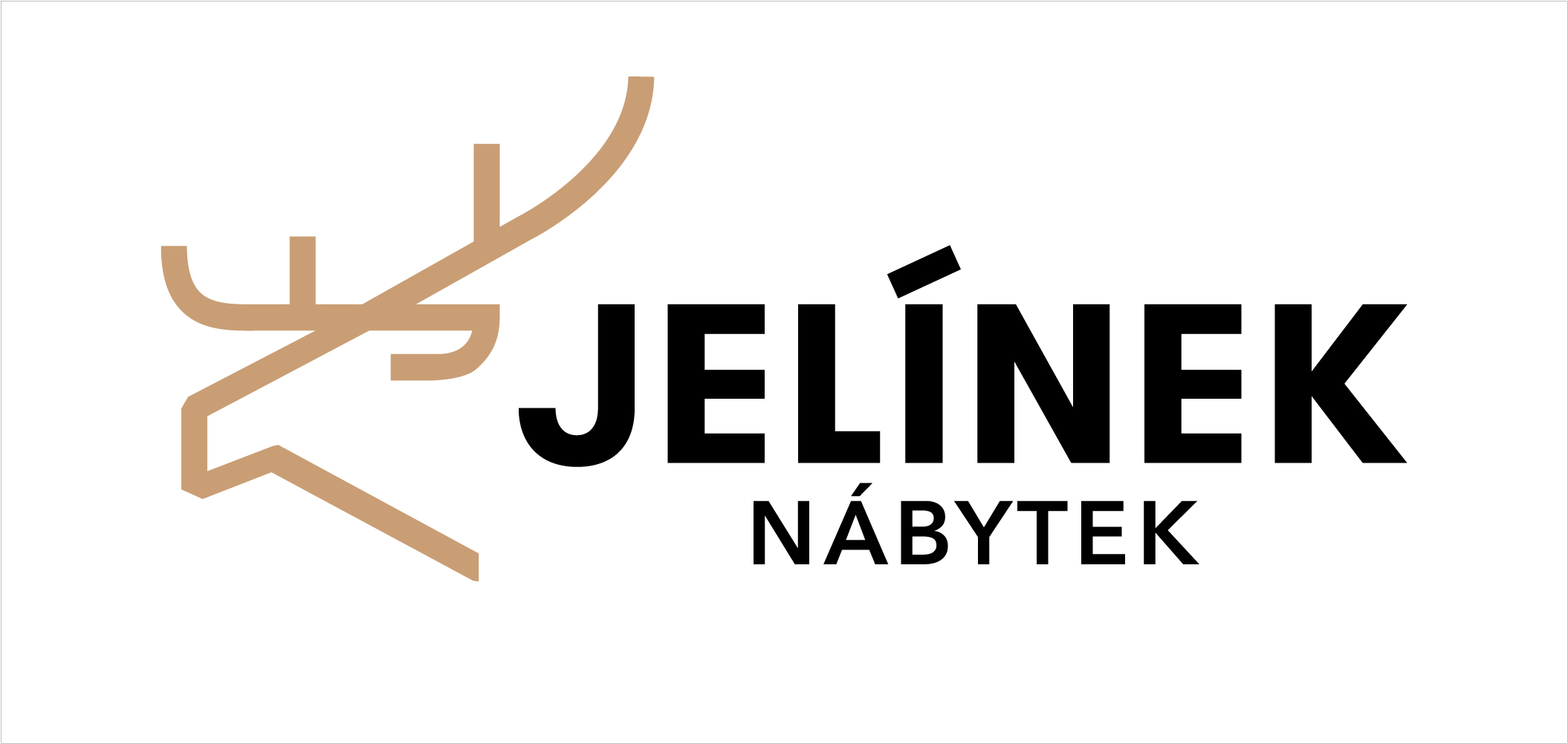Matrace Jelínek