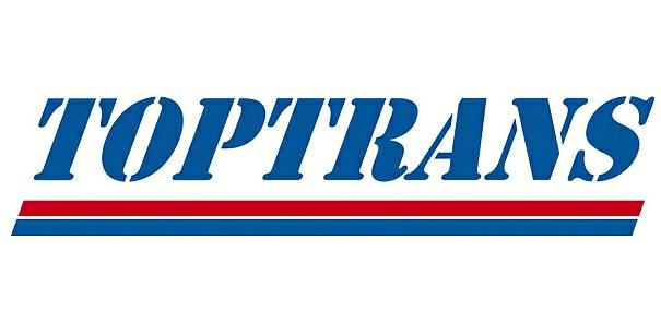 Prepravna služba Toptrans
