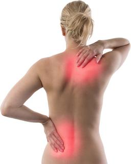 Trápia Vás bolesti chrbta a kľbov? Kúpte si zdravotný matrac.